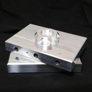 6x9-plates_500x500